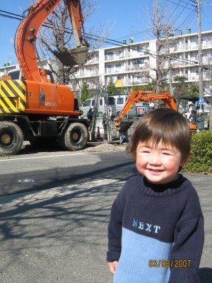 03.08.07-excavator[1]-718676