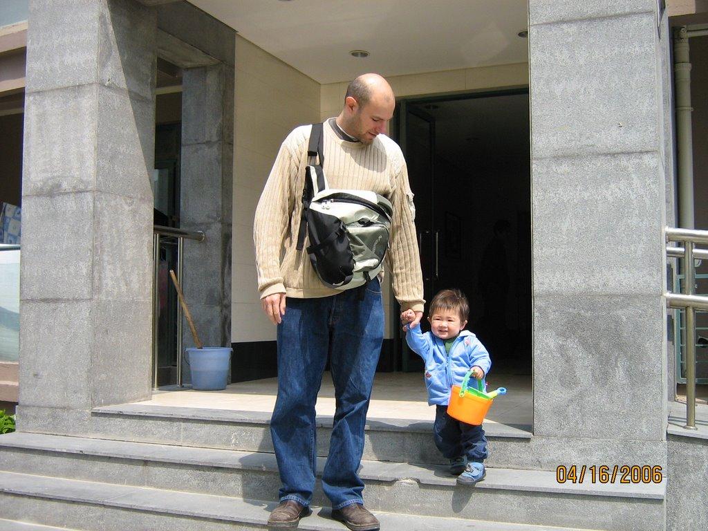04.16.06-Daddy[1]-719611