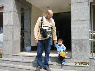 04.16.06-Daddy[1]-731894