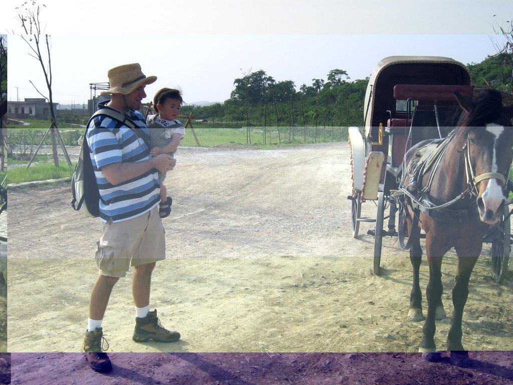05.03.06-CowboyClub1[1]-755117