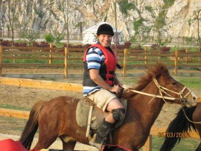 05.03.06-CowboyClubRiding3[1]-799154