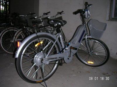 08.01.05-bike1[2]-718963
