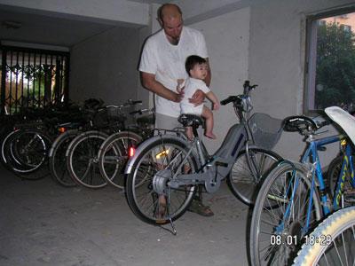08.01.05-bike2[1]-790995
