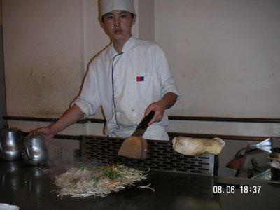 08.06.05-teppanyaki[1]-708623