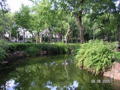 08.08.05-SuzhouPark4[1]-746597