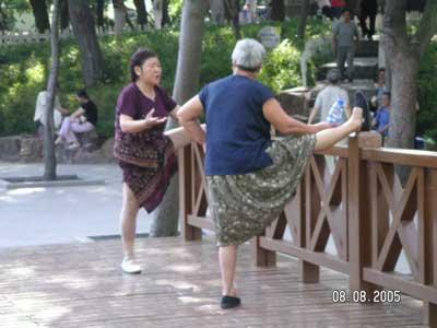 08.08.05-SuzhouPark6[1]-794878