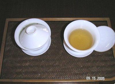 09.15.05-TeaHouse2[1]-762375