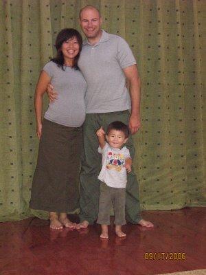 09.17.06-familyPhoto[1]-795075