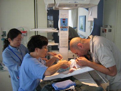 10.06.06-Circumcision1s