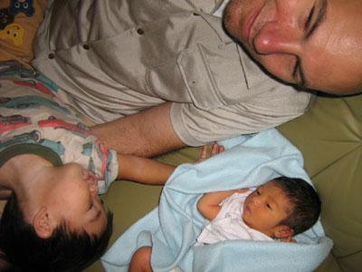 10.06.06-Circumcision2s