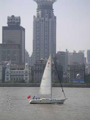 10.14.05-Pudong[1]-776441