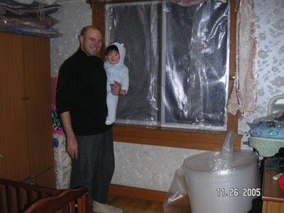 11.26.05-window.insulation[1]-797592