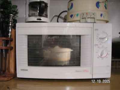 MicrowaveCake3[1]-723879