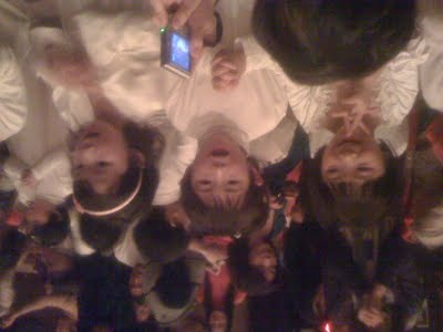 christmas-party-741636