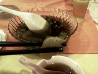 crazy mushroom soup-715156