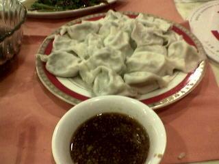 dumplings1-714115