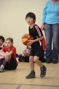 basketballSmall2