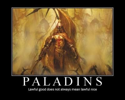 Paladins-600x480