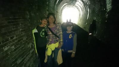 tunnel 1 (1)