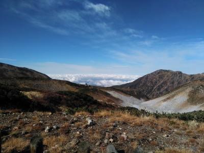 alpine view - Copy