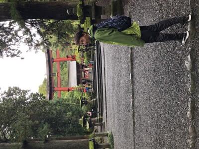 shrine 1